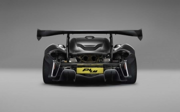 P1-LM_Rear
