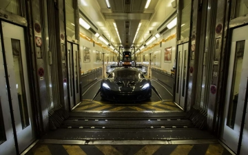 P1LM_Eurotunnel