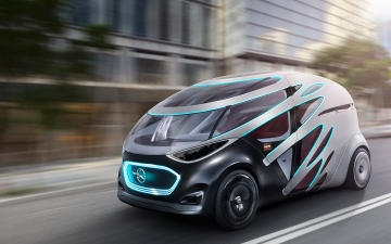 Mercedes_vision_urbanetic_ 01