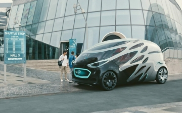 Mercedes_vision_urbanetic_ 02