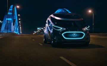 Mercedes_vision_urbanetic_ 03