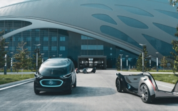 Mercedes_vision_urbanetic_ 04