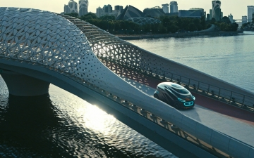 Mercedes_vision_urbanetic_ 06