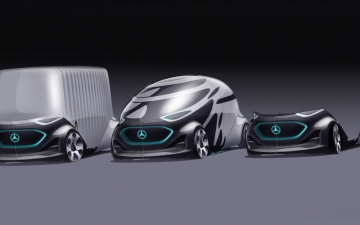 Mercedes_vision_urbanetic_ 07