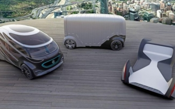 Mercedes_vision_urbanetic_ 09