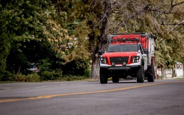 Nissan_TITAN_Red_cross_ 03