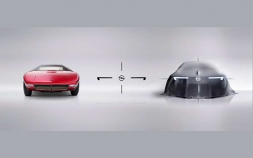 Opel Flavor from the Future  10