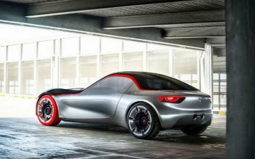 Opel Flavor from the Future  14