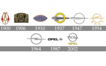 Opel Flavor from the Future  15