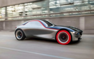Opel Flavor from the Future  16