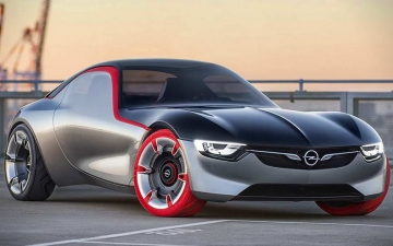 Opel Flavor from the Future  18