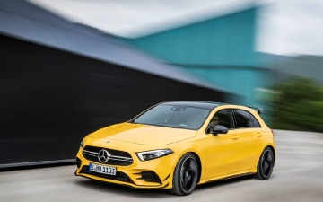 Mercedes-AMG A 35 4MATIC_03