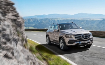 Mercedes-Benz GLE_02