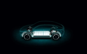 Skoda 2020 electric cars 10