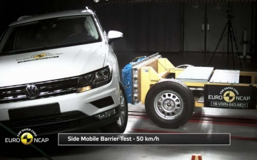 VW Tiguan Best in Class 04