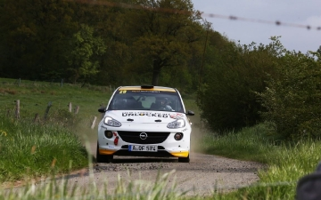 Opel-ADAM-R2-Rally- 01