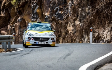 Opel-ADAM-R2-Rally- 05