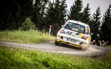 Opel-ADAM-R2-Rally- 06