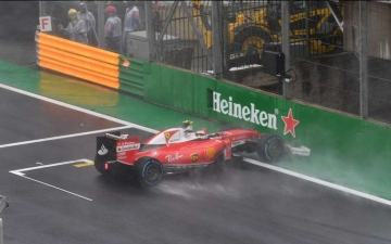 F1 Grand Prix Interlagos (10)