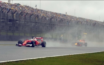 F1 Grand Prix Interlagos (12)