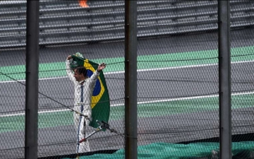 F1 Grand Prix Interlagos (13)
