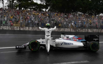 F1 Grand Prix Interlagos (14)