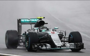 F1 Grand Prix Interlagos (17)