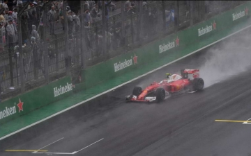 F1 Grand Prix Interlagos (9)