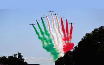 F1 GP Monza Italy Preview  15
