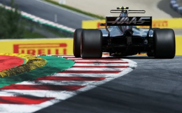 F1 Preview GP Austria 10