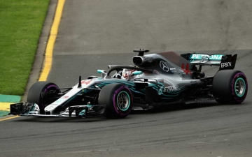 F1 Preview GP Austria 12