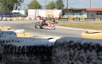 IAME-Kalamata-X30-JUNIOR-Petrisis-Leads-08