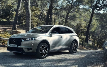 DS 7 Crossback_09