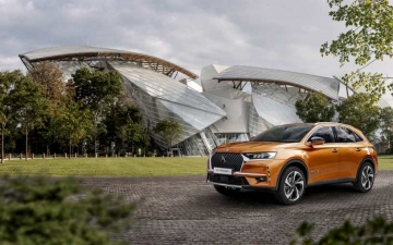 DS 7 Crossback_ 02