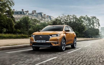 DS 7 Crossback_ 05