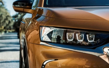 DS 7 Crossback_ 13