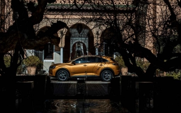 DS 7 Crossback_ 14