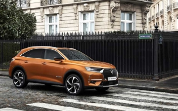 DS 7 Crossback_ 15