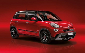 01_New 500L (RED)