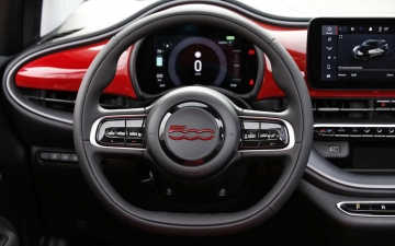23_New Fiat 500 (RED)