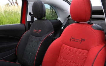 27_New Fiat 500 (RED)