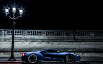 Ford-GT- 07