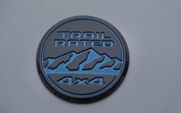 14_ All-new 2022 Jeep® Grand Cherokee Trailhawk 4xe