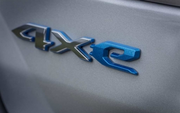 18_All-new 2022 Jeep® Grand Cherokee Trailhawk 4xe