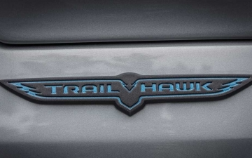19_All-new 2022 Jeep® Grand Cherokee Trailhawk 4xe