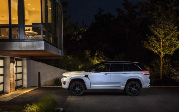 3_All-new 2022 Jeep® Grand Cherokee Trailhawk 4xe