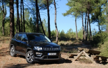 Jeep Compass 1,4_170hp 10