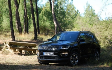 Jeep Compass 1,4_170hp 12