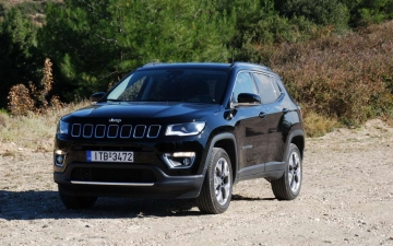 Jeep Compass 1,4_170hp 14