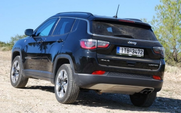Jeep Compass 1,4_170hp 15